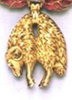 vellusaureum